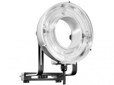 FLASH ANULAR RD-600 16698 WALIMEX