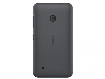 FUNDA SHELL LUMIA 530 CC-3084 (GY) NOKIA