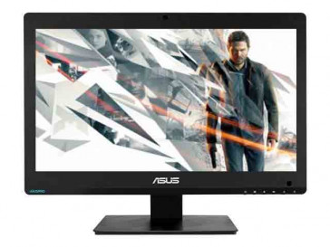 ALL IN ONE PC A6420-BC153X ASUS