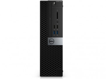 OPTIPLEX 3040 M (C66KP) DELL