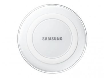 CARGADOR GALAXY S6 (EP-PG920IWEGWW) SAMSUNG