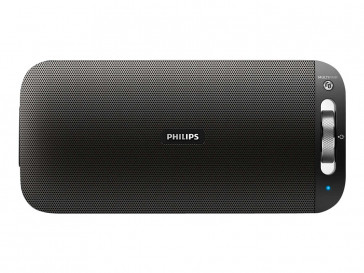 ALTAVOZ PORTATIL BT3600B/00 NFC (B) PHILIPS