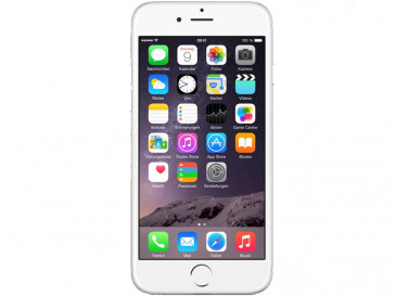 IPHONE 6S 64GB MKQP2QL/A (S) APPLE