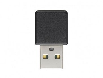 ADAPTADOR WIFI USB IFU-WLM3 SONY