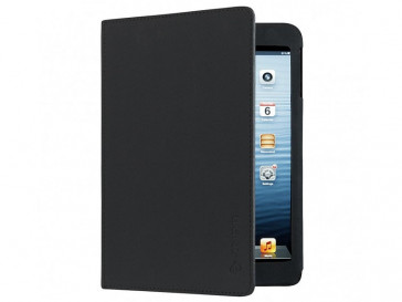 FUNDA FOLIO CASE IPAD MINI TAXIPM012V2 TECH AIR