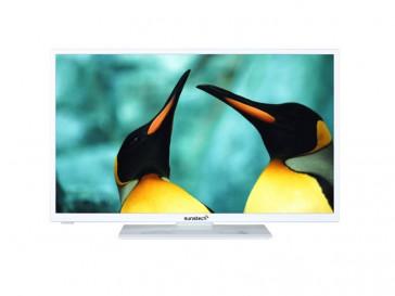"TV LED HD 32"" SUNSTECH 32DLEDCLOUDWT"