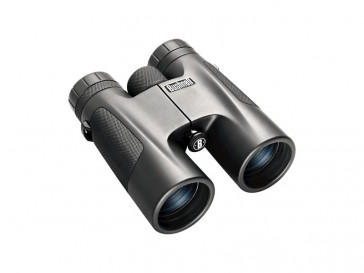 10X42 POWERVIEW BUSHNELL