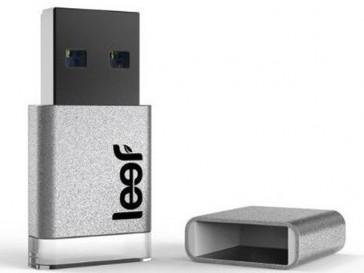MAGNET USB 64GB LM300SW064E4U LEEF