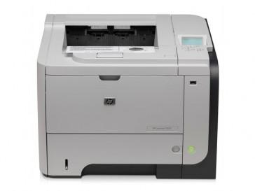 LASERJET ENTERPRISE P3015D HP