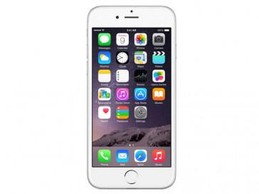 IPHONE 6 16GB MG482ZD/A (S) DE APPLE