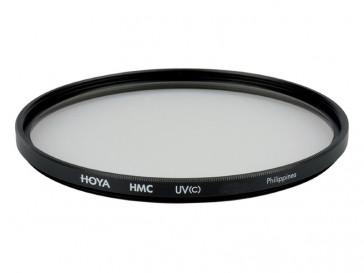 46MM UV HMC (C) HOYA