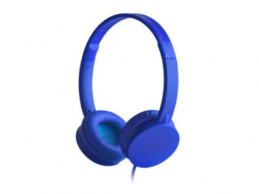 AURICULARES COLORS BLUEBERRY 394876 ENERGY SISTEM