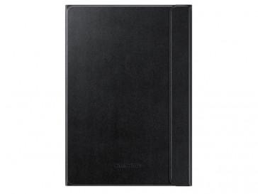 FUNDA BOOK COVER (EF-BT550PBEGWW) SAMSUNG
