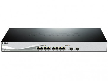 SWITCH DXS-1210-10TS D-LINK