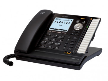TEMPORIS IP700G NEGRO ALCATEL