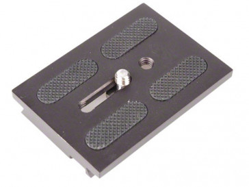 QUICK RELEASE PLATE FT-6665H 15609 WALIMEX