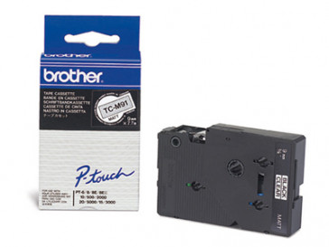 TCM91 BROTHER