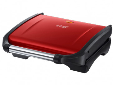 GRILL FLAME RED 19921-56 RUSSELL HOBBS