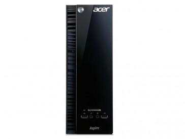 ASPIRE XC-705 (DT.SXLEB.067) ACER