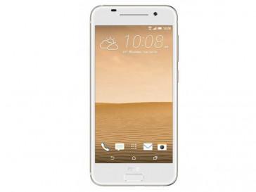 ONE A9 16GB ORO TOPAZ EU HTC