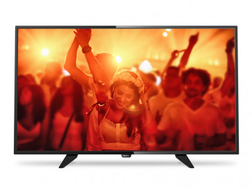 "TV LED FULL HD 32"" PHILIPS 32PFH4101/88"