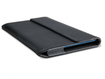 FUNDA PORTOFOLIO CASE (HP.BAG11.00K) ACER