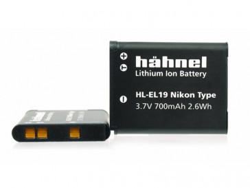 HL-EL19 (EN-EL19 NIKON) HAHNEL