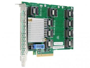 RANURA DE EXPANSION 12GB DL380 (727250-B21) HP