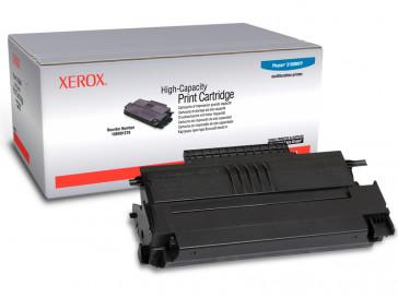 CARTUCHO PHASER 3100MFP 106R01379 XEROX