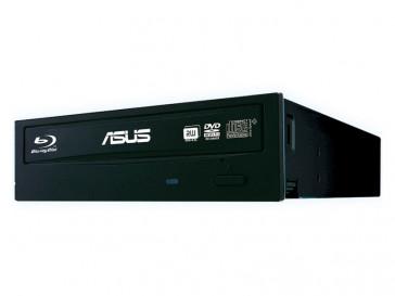BC-12D2HT (90DD01K0-B30000) ASUS