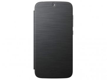FUNDA LIQUID ZEST 3G FLIP COVER (HC.70211.083) (B) ACER