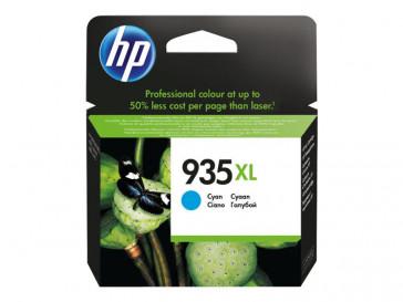 CARTUCHO TINTA CIAN 935XL BLISTER (C2P24AE#301) HP