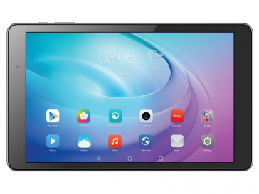 MEDIAPAD T2 10 LTE 16GB (B) HUAWEI
