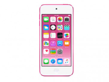 IPOD TOUCH 64GB ROSA MKGW2PY/A APPLE
