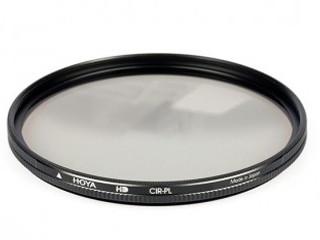 52MM HD CIR-PL HOYA