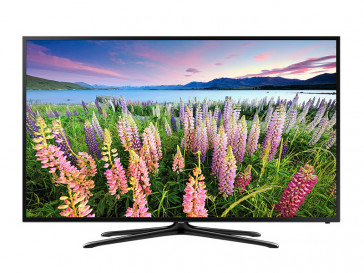 "SMART TV LED FULL HD 58"" SAMSUNG UE58J5200"