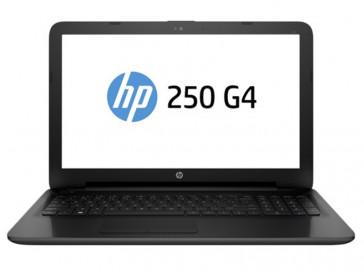 250 G4 (P5T03EA) HP