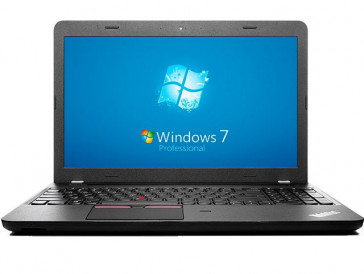 THINKPAD EDGE E550 (20DF0091SP) LENOVO