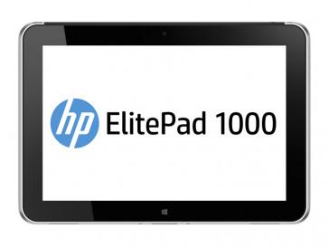 ELITE PAD 1000 G2 (J6T84AW#ABE) HP