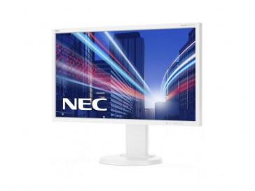 MULTISYNC E243WMI (W) NEC