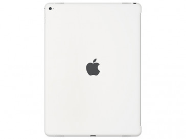 FUNDA SILICONA IPAD PRO MK0E2ZM/A (W) APPLE