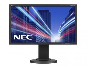 MULTISYNC E224WI (B) NEC