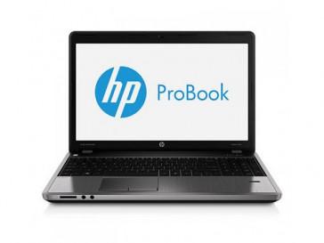PROBOOK 4540S (C5E25EA#ABE) HP