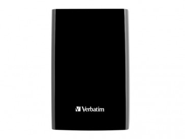 STORE N GO USB 3.0 53023 VERBATIM