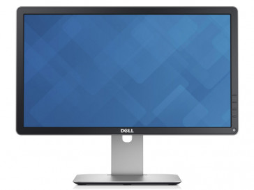 P2014H (210-AGZY) DELL
