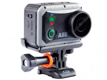 VIDEOCAMARA AEE DEPORTIVA ACUATICA FULL HD S80