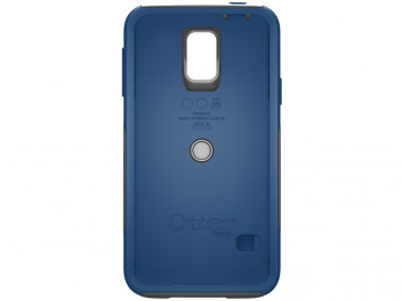 FUNDA COMMUTER GALAXY S5 (BL) OTTERBOX