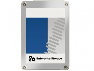 ENTERPRISE ENTRY SATA 480GB (00YC395) LENOVO