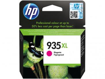 CARTUCHO TINTA MAGENTA 935XL (C2P25AE#BGY) HP