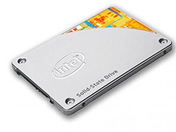 SSD PRO 2500 120GB (SSDSC2BF120H501) INTEL